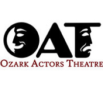 Ozark Actors Theatre Endowment: Completed!
