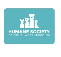 Humane Society of Southwest Missouri Endowment