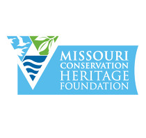 Missouri Conservation Heritage Foundation
