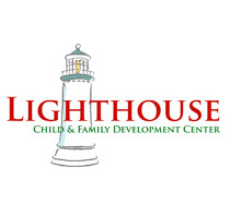 Lighthouse Child and Family Development Center