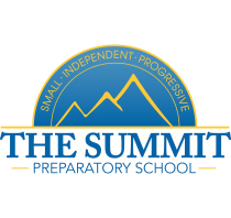 The Summit Preparatory School