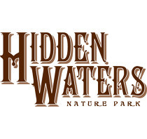 Hidden Waters Nature Park