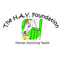 H.A.Y. Foundation
