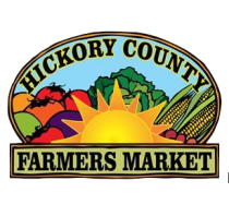 Hickory County Farmers Market