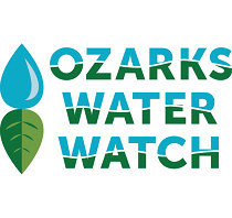 Ozarks Water Watch