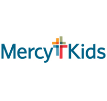 Mercy Health Foundation-Springfield