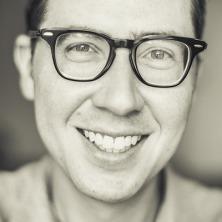 Aaron J Scott