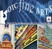 OTC FINE ARTS