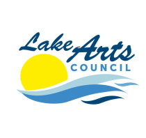 Lake Arts Council