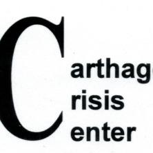 Carthage Crisis Center