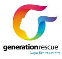 Generation Rescue