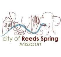 Reeds Spring Regional Community Property Fund