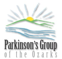 Parkinson's Group of the Ozarks