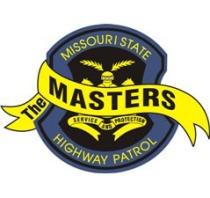 Missouri Assoc. of State Troopers Emergency Relief Society