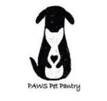 Paws Pet Pantry