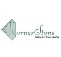 Kornerstone, Inc.