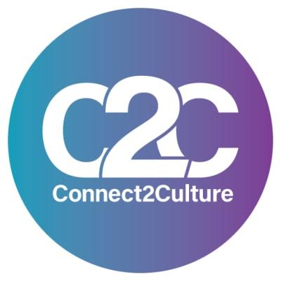 Connect2Culture