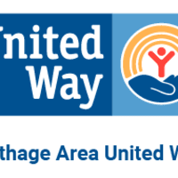 Carthage Area United Way