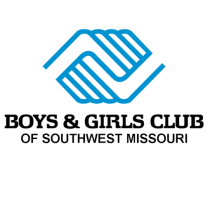 Boys and Girls Club of Southwest Missouri (Joplin area)