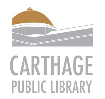 Carthage Public Library