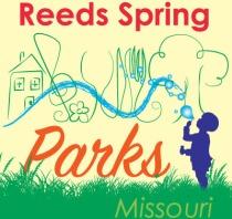 Reeds Spring Park Fund