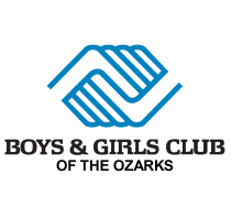 Boys & Girls Club of the Ozarks