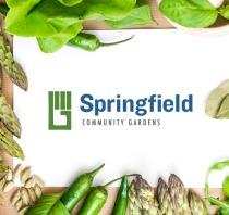 Springfield Community Gardens