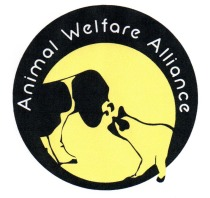 Animal Welfare Alliance of Southeast Missouri