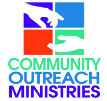 Community Outreach Ministries of Bolivar - 1:1 Endowment Match