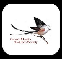 Greater Ozarks Audubon