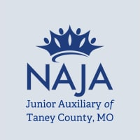 Junior Auxiliary of Taney County