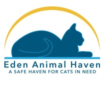 Eden Animal Haven