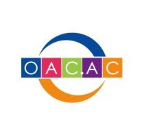 OACAC Endowment