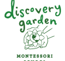 Discovery Garden Montessori School
