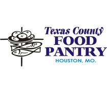 Texas County Food Pantry
