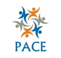 Progress and Action thru Community Effort (PACE)