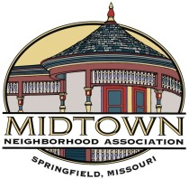 Midtown Springfield