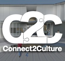 Connect2Culture Endowment Match