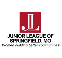 Junior League of Springfield