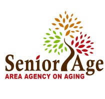 SeniorAge Area Agency on Aging