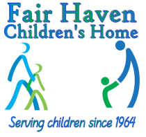Fair Haven Children's Home