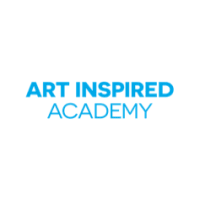 Art Inspired Academy/Friends of Abilities First