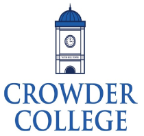 Crowder College - Cassville Campus