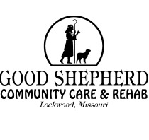 Lockwood Good Shepherd Community Care and Rehabilitation