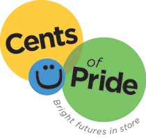 Cents of Pride