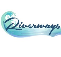 Riverways Pregnancy and Family Resource Center
