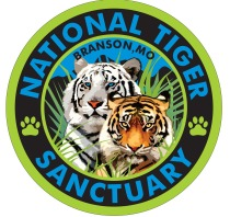 National Tiger Sanctuary