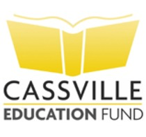 Cassville Education Fund