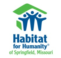 Habitat for Humanity of Springfield, MO