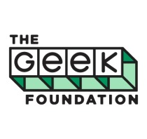 The Geek Foundation